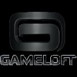gameloft logo.png