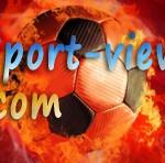 Logo Sport-view-mikro.jpg