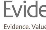 Evidera Logo.jpg