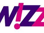 Wizzair.jpg