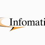 infomatix.png