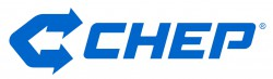 CHEP Logo_Blue on White.jpg