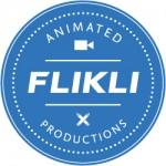 FLIKLI_logo_transparent_SMALL.jpg