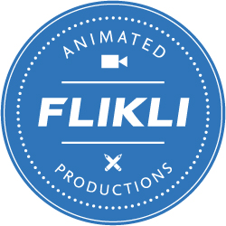 FLIKLI_logo_transparent_SMALL.jpg