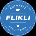 FLIKLI_logo_transparent_SMALL.png