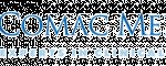 logo-300x60.png