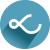 Logo 50x50.png