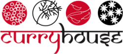 curry-house-logo.png