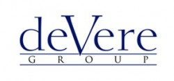 devere-group1