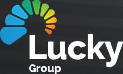 LuckyGroup_Logo