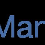 MAN_BE_Logo_SS_HOR_MC_RGB