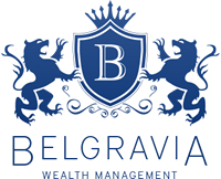 belgravia-wealth-management1