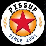 logo-2012-ver2