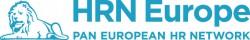 HRN_Europe_logo_horizontal