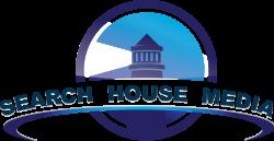 Search-House-Media_logo_final-12