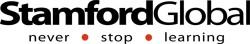 stamford_logo_banner