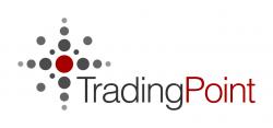 TradingPoint_Horizontal_RGB