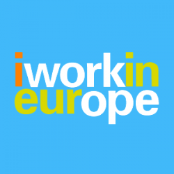 i-work-in-europe-logo-facebook