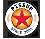 copy-copy-logo