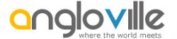 logo-eng_white