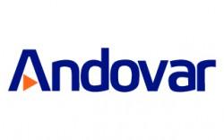 ADVR_Logo_Pl.4