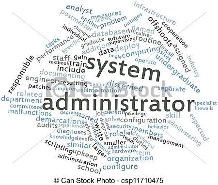 System Administrator  BudapestjobsNet