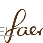 pf-logo-vector
