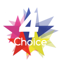 4choice-on-star