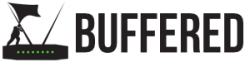 helpscout logo buffered