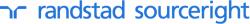 logo-randstad-sourceright@2x