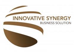 logo_is_03-Sajat