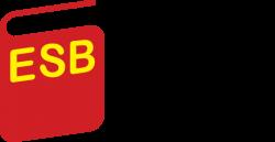 ESB_logo (1)
