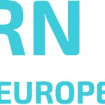 HRN_Europe_logo