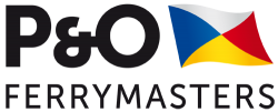 150112 - 01_P&O_Ferrymasters_Stacked_Black