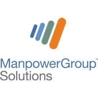 mpgs_logo_200x200