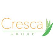 RS1299_CSC_Logo_180x180