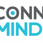 connect_minds_logo_rectangle-blue