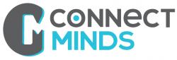 connect_minds_logo_rectangle-blue
