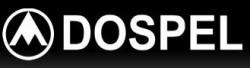logo_dospel