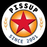 logo-2013-1000t
