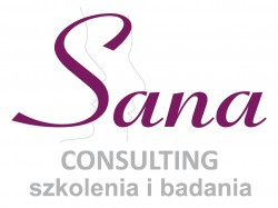 LOGO_Sana_Consulting_krzywe