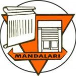 Copia de Dettaglio Logo