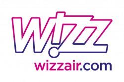 Wizz_Logo_PS_4Cb