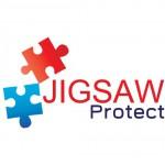 jigsaw protect.2