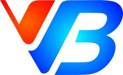 Veibo new logo