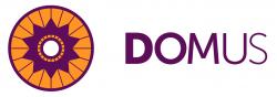 logo_domus_purple - Copy