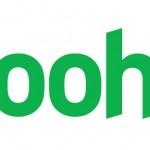 whoohoo logo JPG