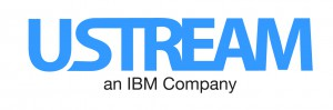 USTREAM_IBM_Blue_white_bkgrnd_Web