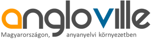 logo_hu_small