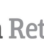 Stamegna_Retail_Management_logo